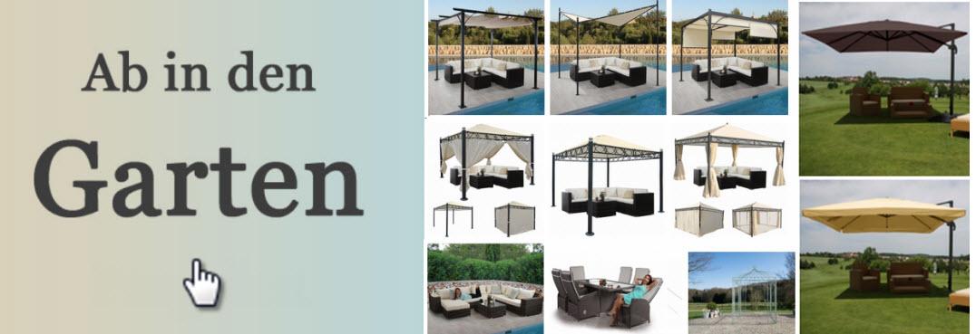 3x3 4x3 4x4 5x3 m pavillon garten terrasse sonnenschutz. Black Bedroom Furniture Sets. Home Design Ideas
