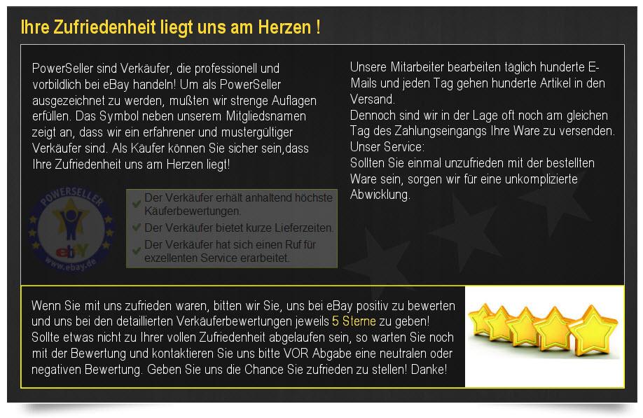 Stuhle Esszimmer Mit Armlehne : ESSZIMMERSTUHL MIT ARMLEHNE SESSEL ...